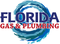 Florida Gas and Plumbing